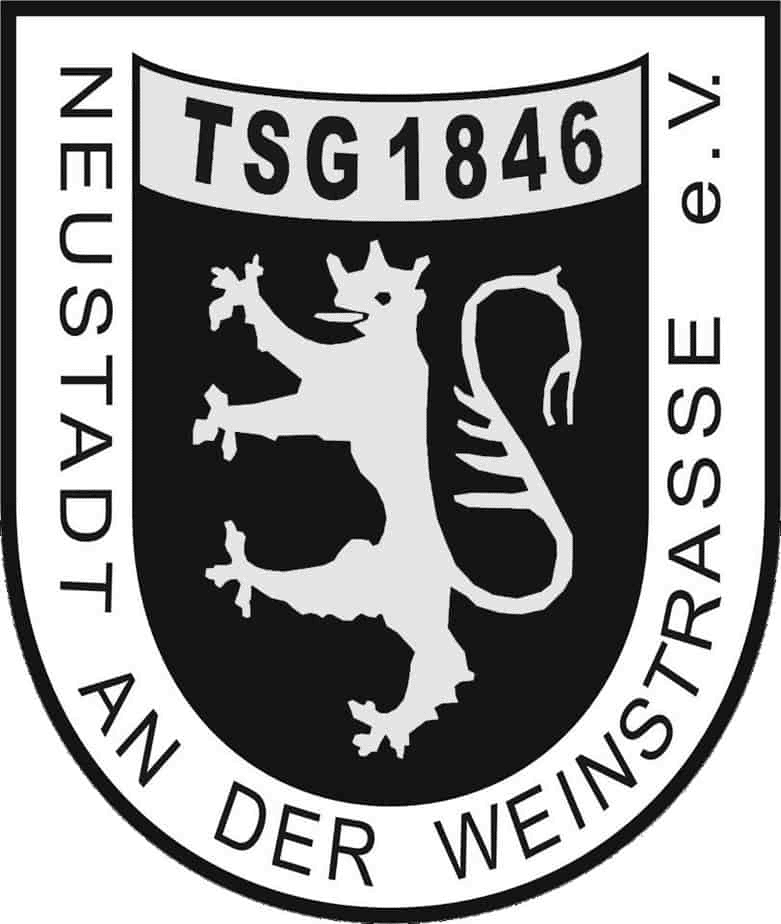 TSG Neustadt
